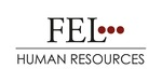 Logo fel humanresources