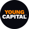 Youngcapital %282%29